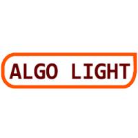 Algo Light