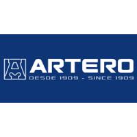 ARTERO S.A.