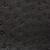 Черный Страус (А) 632-1053