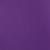 Фиолетовый 5005