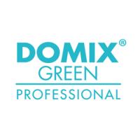 Domix Professional