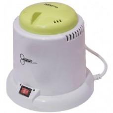 Термическая камера STERILIZER