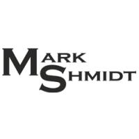 Mark Shmidt