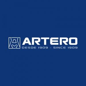 ARTERO теперь в наших магазинах