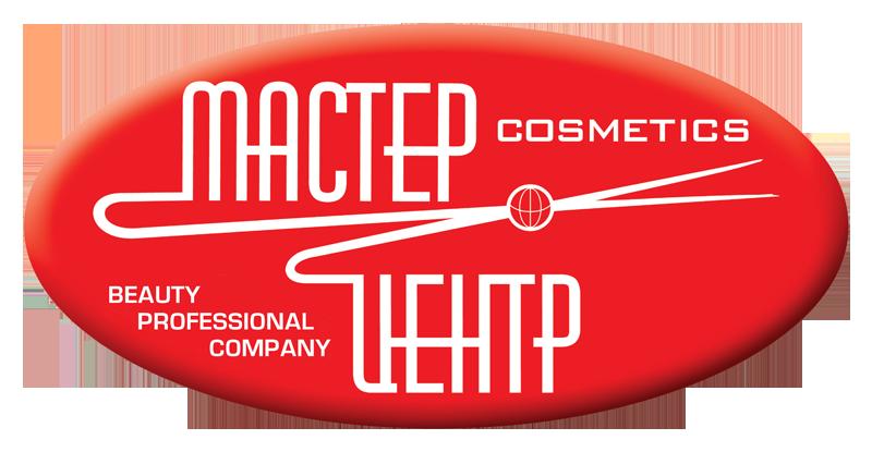Мастер-Центр - профессиональная косметика, инструменты и аксессуары